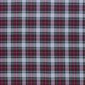 Christmas Cotton Fabric-Large Lodge Plaid