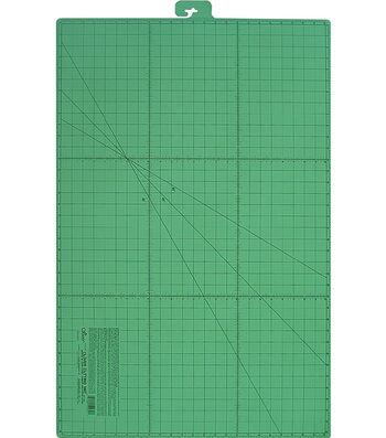 "Clover Triple Layer Self-Healing Cutting Mat-Large-24""X36"""