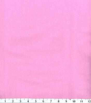 "Keepsake Calico Cotton Fabric 44""-Crstalline Solid"