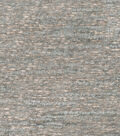 P/K Lifestyles Upholstery Fabric 13x13\u0022 Swatch-Grotto Reflection