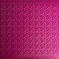 Cricut Premium Vinyl Holographic Art Deco Roll-Party Pink