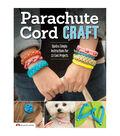 Parachute Cord Craft Book