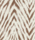 Upholstery Fabric 54\u0022-Patio Harissa