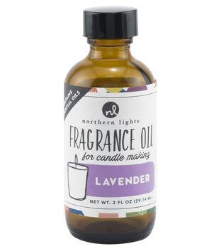 Northern Lights Fragrance Oil-Lavender