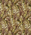 Home Decor 8\u0022x8\u0022 Fabric Swatch-Outdoor FabricRetro Grove Multi