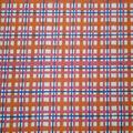 Quilter\u0027s Showcase Cotton Fabric-Marzipan Check Plaid