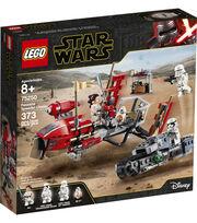 LEGO Star Wars Pasaana Speeder Chase 75250, , hi-res