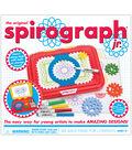 Spirograph Junior Set