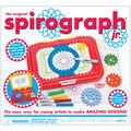 Kahootz The Original Spirograph Junior Set