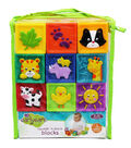 Squeak \u0027n Stack Blocks