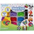 Perler Fused Bead Kit-Bead Fun