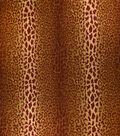 Home Decor 8\u0022x8\u0022 Fabric Swatch-Upholstery Fabric Eaton Square Rosie Cayenne