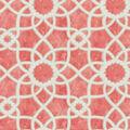 Home Decor 8\u0022x8\u0022 Fabric Swatch-Waverly In Great Shape Clay