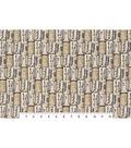 Snuggle Flannel Fabric 42\u0027\u0027-Wine Corks
