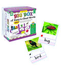 Big Box of Easy-to-Read Words Board Game