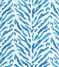 P/K Lifestyles Print Fabric 54\u0022-Reef/Bliss