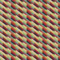 Cricut Premium Vinyl Patterned Sampler-Star Wars New Nostalgia