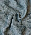 PKL Studio Upholstery Décor Fabric-Highgarden Lagoon