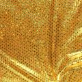 Performance Ultimate Poly Spandex Fabric -Gold