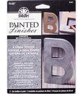 FolkArt Painted Finish Kit-Concrete