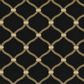 Waverly Multi-Purpose Decor Fabric 54\u0022- Dayna Paramount Lava