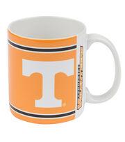 University of Tennessee Volunteers Coffee Mug, , hi-res