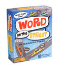 Educational Insights Word on the Street