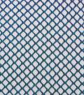 Cosplay By Yaya Han Metallic Netting Fabric 56\u0022-Oil Slick
