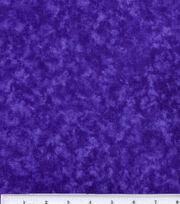 Keepsake Calico Cotton Fabric -Purple Tonal, , hi-res