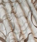Studio NYC Upholstery Décor Fabric-Zawn Spa