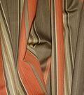 Waverly Upholstery Fabric 54\u0022-Mystical Path Cordial