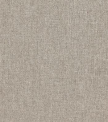 "Crypton Upholstery Decor Fabric 54""-Manhattan Silt"