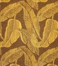 Barrow Multi-Purpose Decor Fabric 56\u0022-Chai