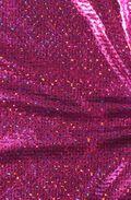 Performance Fabric- Ultimate Grape Fuchsia Poly Spndx