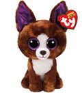 TY Beanie Boo Chihuahua-Dexter