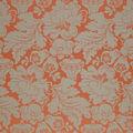Home Decor 8\u0022x8\u0022 Fabric Swatch-Melrose Persimmon