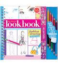 My Fabulous Look Book Kit