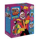 Dr. Bonyfide\u0027s Know Your Body, Muscles Edition! Activity Kit
