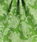 Solarium Outdoor Fabric 54\u0027\u0027-Ellie Citrus