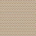 Eaton Square Lightweight Decor Fabric 59\u0022-Prima/Mineral