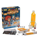 Amazing Science Simple Circuits