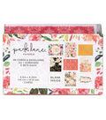 Park Lane Card & Envelope Sets-Wildflower