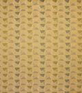 Home Decor 8\u0022x8\u0022 Fabric Swatch-Upholstery Fabric Barrow M7179 5861 Margarita