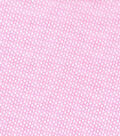 Easter Cotton Fabric-Pink Mini Eggs