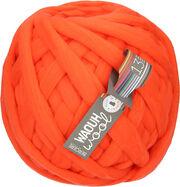 Bergere De France Waouh Wool Yarn, , hi-res