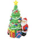 Little Maker\u0027s Plaster Kit-Light Up Tree