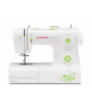 Singer Esteem II 2273 Sewing Machine