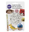 Wilton 0.88 oz. Edible Candy Eyeball Decorations