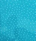 Keepsake Calico Cotton Fabric 43\u0022-Capri Breeze Dot Blender
