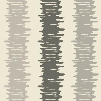 Weathered Stripe